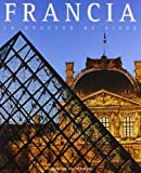 img - for Francia. La douceur de vivre book / textbook / text book