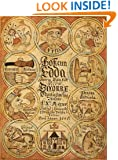Prose Edda (Translation)