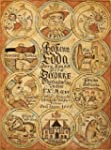 Prose Edda (Translation) (English Edi...