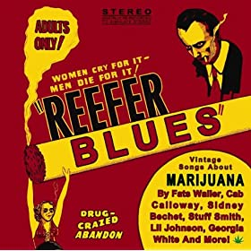 Reefer Blues