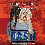 Dash | Kirby Larson
