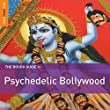 Rough Guide to Psychedelic Bollywood, 2 Audio-CDs