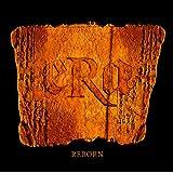 Era- Reborn