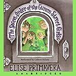 The Secret Order of the Gumm Street Girls | Elise Primavera