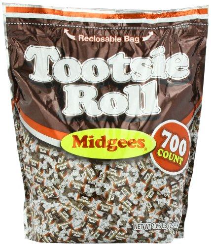 tootsie-roll-midgees-candy-486-pound