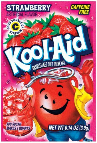 kool-aid-strawberry-015-oz-42g