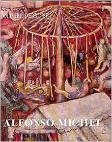 Alfonso Michel: El desconocido (Galeria): Olivier Debroise
