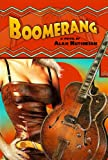 img - for Boomerang book / textbook / text book