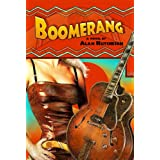 Boomerang ~ Alan Hutcheson