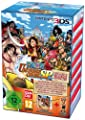 One Piece: Unlimited Cruise SP - Limited Edition (inkl. Figur)