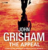 John Grisham The Appeal (BBC Audiobooks)