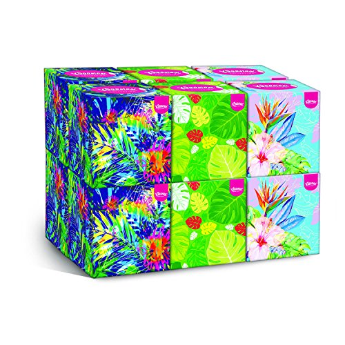 kleenex-coleccion-de-cosmeticos-panos-panuelo-kleenex-collection-56-uds-x-12-paquetes