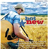 Hot & New Country Music Vol. 2