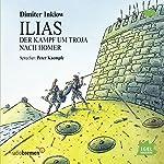 Ilias | Dimiter Inkiow