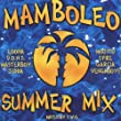 Mamboleo Summer Mix
