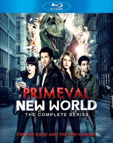primeval-new-world-complete-series-blu-ray-import-anglais