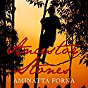Ancestor Stones Audiobook by Aminatta Forna Narrated by Adjoa Andoh