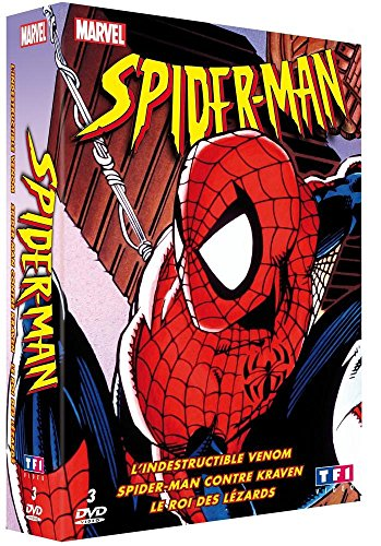 spider-man-coffret-volumes-7-a-9-francia-dvd
