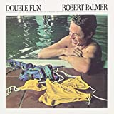 Double Fun - Paper Sleeve - CD Vinyl Replica Deluxe