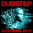 Dubstep - Anthems 2012