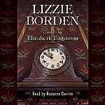 Lizzie Borden   Elizabeth Engstrom