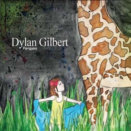 Dylan Gilbert-Pangaea-REPACK-CD-FLAC-2010-FATHEAD