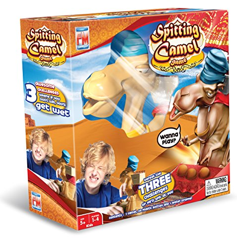 spitting-camel-game