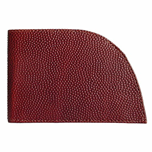 rfid-blocking-front-pocket-wallet-real-football-leather