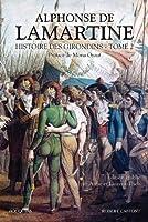 Les Girondins, T. 2