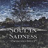 Zwischenwelt von Soul in Sadness
