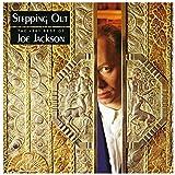 Stepping Out: The Very Best Of Joe Jackson Joe Jackson