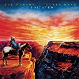 The Marshall Tucker Band Dedicated [Us Import]