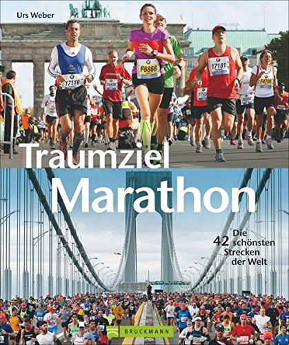 traumziel-marathon-die-42-schonsten-strecken-der-welt