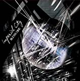 Imperial City [通常盤B-TYPE(CD)]