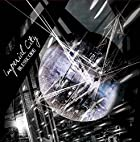 ImperialCity[通常盤B-TYPE(CD)]