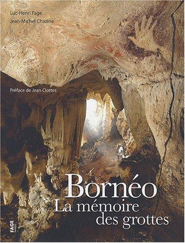 borneo-la-memoire-des-grottes