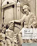 img - for Age of Transition: Byzantine Culture in the Islamic World book / textbook / text book