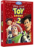 Toy Story 2 3D [Blu-ray]