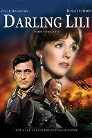 Darling Lili