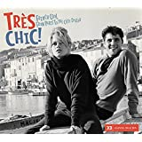 Tres Chic / Various