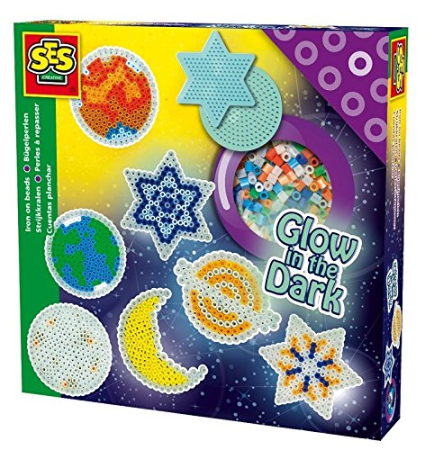ses-creative-iron-on-beads-glow-in-the-dark-space-set