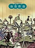 Aâma v.02, La multitude invisible