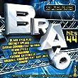 Bravo Hits Vol.44