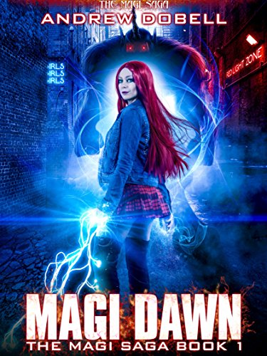 #freebooks – Newly Free Fantasy Kindle Book Lists for 2018-08-21
