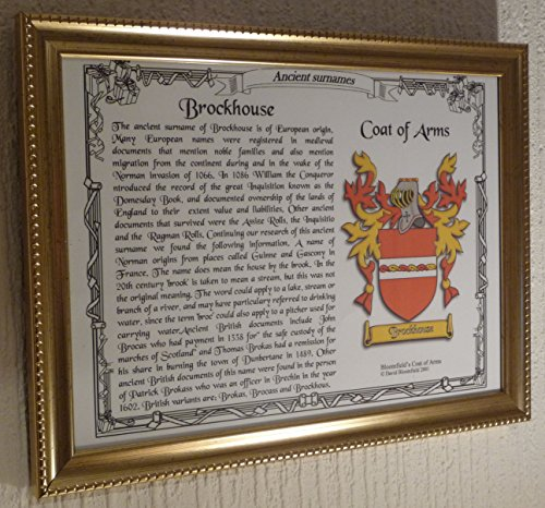 your-family-name-its-meaning-history-and-family-crest
