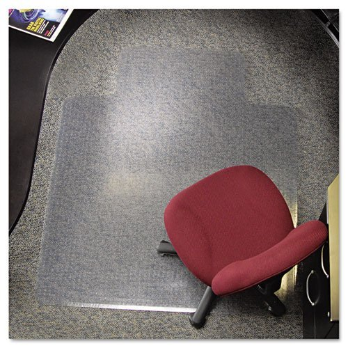 all-pilemat-high-pile-carpet-beveled-edge-chair-mat-size-46-x-60-lip-included-by-rubbermaid