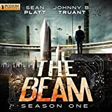 The Beam: Season 1