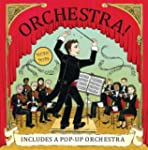 Music Pops: Orchestra