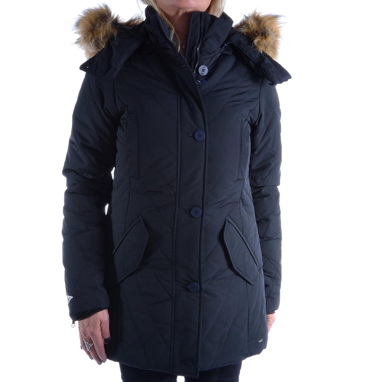 Gaastra Damenjacke Wind Gr. XXL 300 36141552 Navy F41 Damen Jacke Jacken bestellen