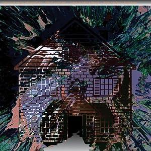 Board Up The House Remixes Vol. 1 [Vinyl]